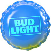 Bud Light Hellow Festival 2017